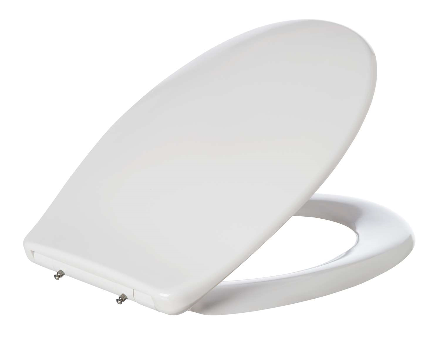 Strange Toilet Seat Toyma Gmtry Best Dining Table And Chair Ideas Images Gmtryco